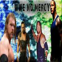 Wwe_no_mercy